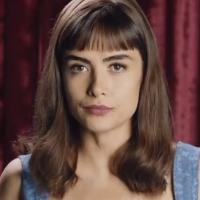 """Esta promo da série """"Coisa Mais Linda"""" expôs como o machismo segue reinando na nossa sociedade"""