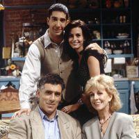 """Até os fãs de """"Friends"""" mais viciados deixaram passar este detalhe safadinho sobre os Gellers"""