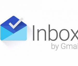 Inbox é o novo gerenciador de emails da Google