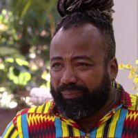 """Rodrigo chorou ao ver comentários racistas no """"Mais Você"""" e vai depor contra Paula, do """"BBB19""""!"""