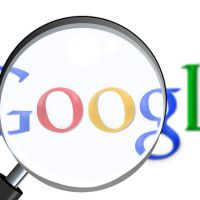"""""""Find What Google Says About You!"""": app mostra o que o buscador pensa sobre você"""