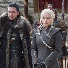 """Esses são os episódios que você precisa assistir antes do final de """"Game of Thrones"""""""