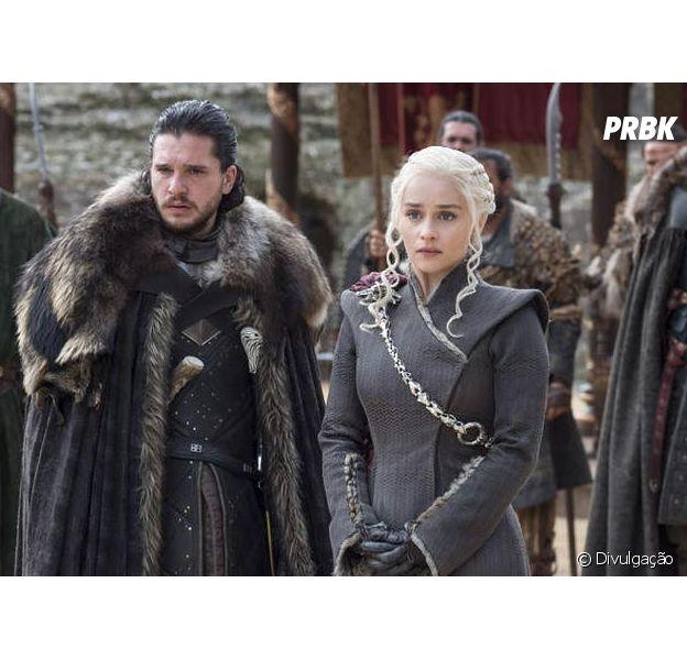 """Final """"Game of Thrones"""": confira a lista com 21 episódios para você rever antes da estreia da última temporada"""