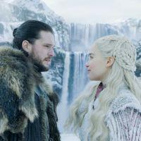 """101 curiosidades sobre """"Game of Thrones"""", a série que revolucionou a televisão"""