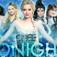 """Na 4ª temporada de """"Once Upon a Time"""": Oitavo episódio terá 2 horas de duração!"""