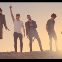 "One Direction lança clipe surpreendente para o hit ""Steal My Girl"". Assista!"