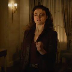 """Trailer final de """"Fênix Negra"""" mostra que Jean Grey vai ser a maior ameaça de todo universo """"X-Men"""""""