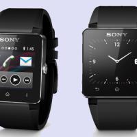 Relógio inteligente da Sony é melhor que Galaxy Gear, mas tão caro quanto