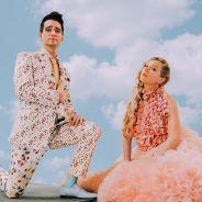 """Tem clipe novo da Taylor Swift com referência a cobras e, claro, parceria com Brendon Urie, """"Me!"""""""