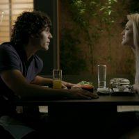 """Últimos capítulos de """"Geração Brasil"""": Megan e Arthur passam a noite juntos!"""