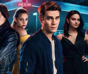 """Final da 3ª temporada de """"Riverdale"""" vai ter muito perigo e mais mistério"""