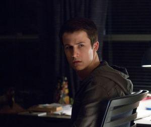 """13 Reasons Why"": estudos confirma que número de suicídios aumentos depois da série"
