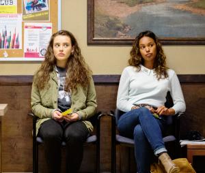 """""""13 Reasons Why"""": Netflix diz que a série é feita de forma responsável"""