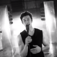 "Shawn Mendes lança o clipe de ""If I Can't Have You"""
