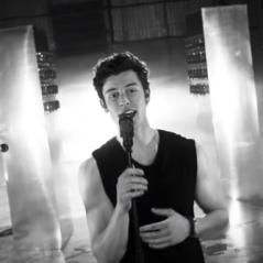 """Shawn Mendes faz de tudo para ter o amor da @ em """"If I Can't Have You""""!"""