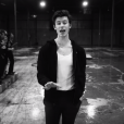 "Shawn Mendes surge todo romântico no clipe de ""If I Can't Have You"""