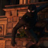 """Peter Parker é o novo Homem de Ferro? O novo trailer de """"Homem-Aranha: Longe de Casa"""" indica que sim"""