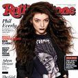 Rolling Stone irá lançar seu próprio sistema de charts na semana que vem