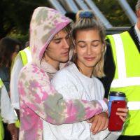 Kendall Jenner reacendeu todos os boatos sobre uma possível gravidez da Hailey Bieber