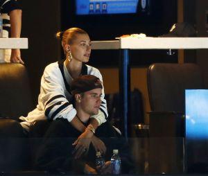 Gravidez de Hailey e Justin Bieber foi especulada após atitude de Kendall Jenner