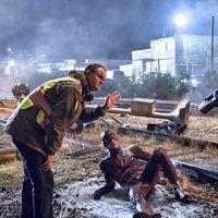 """Em """"The Flash"""": Barry Allen fica cara a cara com o temível Capitão Frio"""