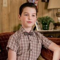 """""""The Big Bang Theory"""" está acabando, mas os personagens vão aparecer em """"Young Sheldon""""!"""