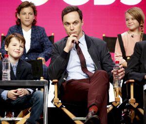 """Como será que os personagens de """"The Big Bang Theory"""" vão aparecer em """"Young Sheldon""""?"""