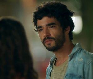 Globo confirma que Caio Blat está sendo acusado de assédio