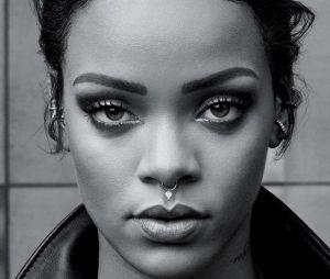 Rihanna deve lançar novo álbum ainda este ano e terá fortes influências de reggae