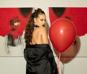 """Rihanna: depois do sucesso de """"ANTI"""", lançado há 3 anos, diva voltará com novo álbum e já foram liberados alguns detalhes"""