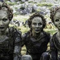 """""""Game of Thrones"""" vai ganhar alguns spin-offs e separamos tudo que já sabemos sobre eles"""