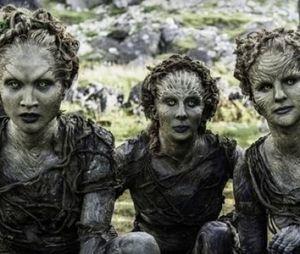 """Spin off de """"Game of Thrones"""" pode explicar melhor quem são as Crianças da Floresta"""