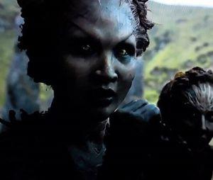 """""""Game of Thrones"""" ganha spin off que vai contar mais sobre os mistérios de Westeros"""