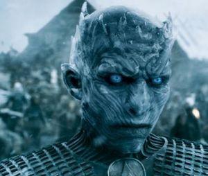 """Em """"Bloodmoon"""", spin off de """"Game of Thrones"""", será contado mais sobre o surgimento dos Caminhantes Brancos"""