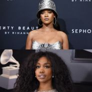 A Rihanna não cansa de mostrar que é perfeita e teve a melhor atitude após um episódio de racismo