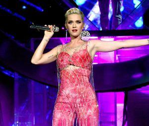 Katy Perry vai lançar sua nova música nesta sexta (31) e as expectativas são enormes