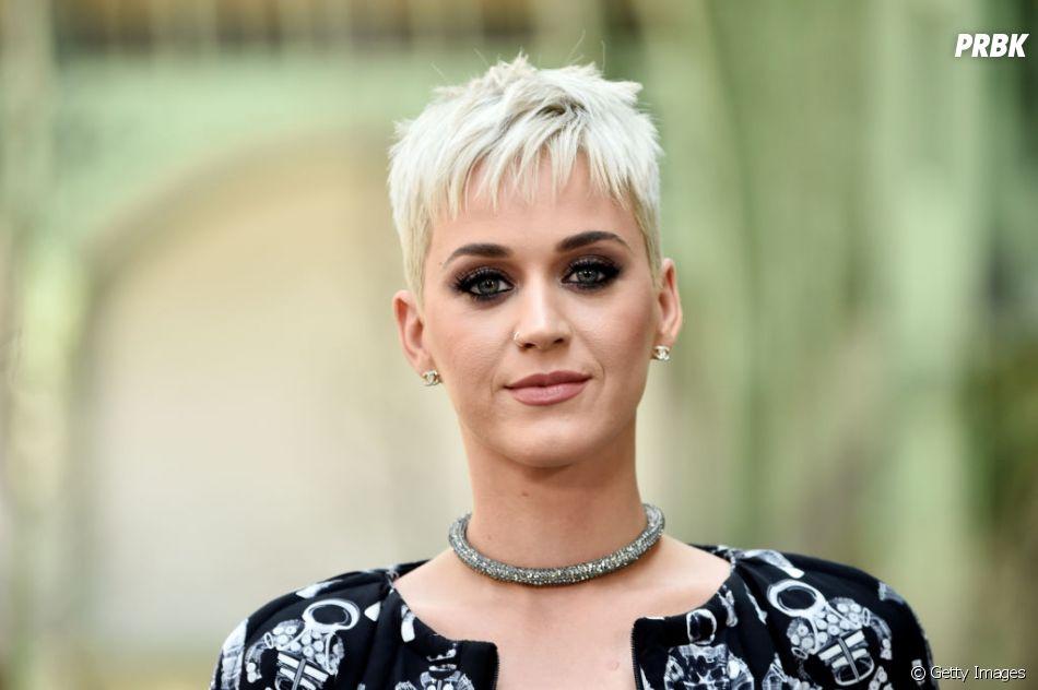 """Katy Perry vai trazer o """"pop de 2011"""" de volta?"""