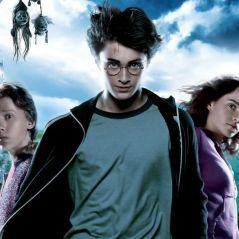 """JK Rowling anuncia quatro novos livros do universo """"Harry Potter"""" que serão lançados em junho"""