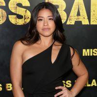 Gina Rodriguez está escalada para o próximo filme de ficção da Netflix
