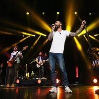 Villamix São Paulo é adiado e o motivo pode ter sido o cancelamento do Maroon 5. Entenda