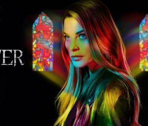 """Série """"Lucifer"""" é confirmada para 5ª temporada e os fãs estão pirando"""