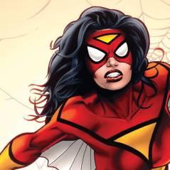 """Spin-off de """"Homem-Aranha"""" deve ter equipe de mulheres como protagonistas"""