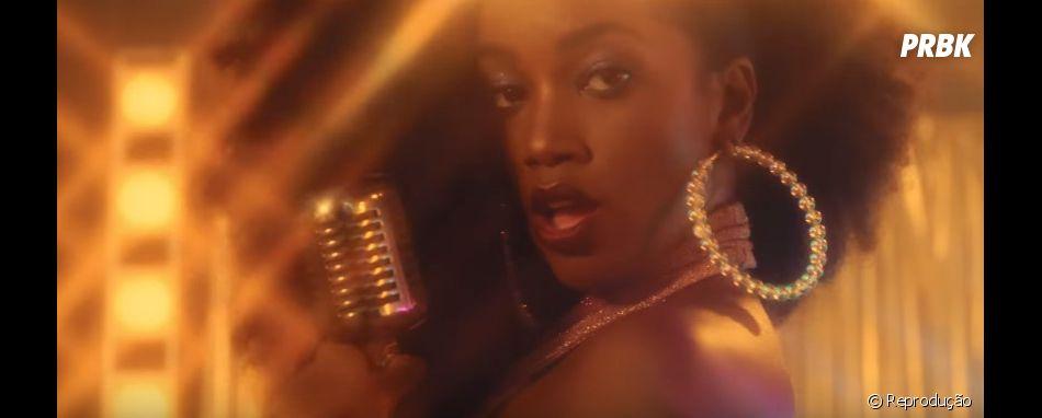 "Gloria Groove e IZA se unem para a música ""YoYo"""