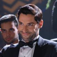 """Se """"Lucifer"""" ganhasse uma versão brasileira, quem interpretaria o protagonista? Vote!"""