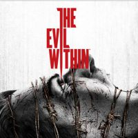 "Demo de ""The Evil Within"" tá disponível para PC na Steam. Viva o Halloween!"