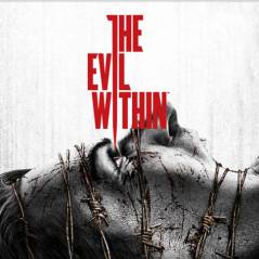 "Demo de ""The Evil Within"" tá disponível para PC na Steam. Viva o Halloween!"