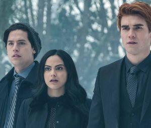 """Poucos detalhes sobre a 4ª temporada de """"Riverdale"""" foram divulgados"""