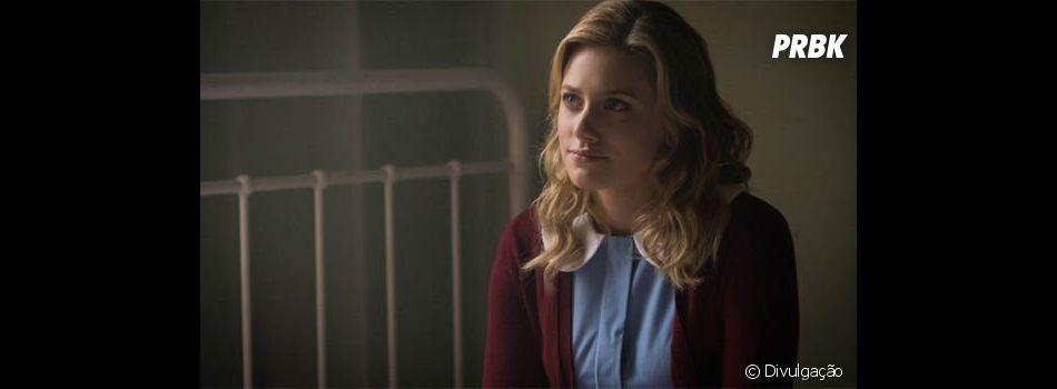 """""""Riverdale"""" estreia sua 4ª temporada em outubro"""