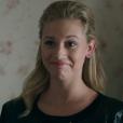 """The CW revela quando 4ª temporada de """"Riverdale"""" começa a ser exibida"""