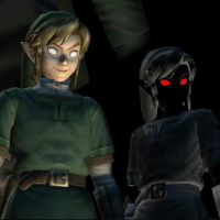 """5 personagens de """"Legend Of Zelda"""" que são assustadores sem querer"""